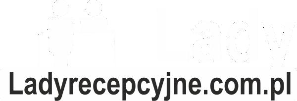 https://ladyrecepcyjne.com.pl/wp-content/uploads/2019/12/lady-recepcyjne-white-1.png