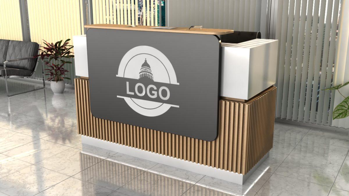 lada z logo